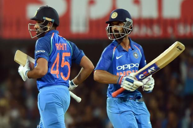रोहित शर्मा और अजिंक्य रहाणे के बाद अब इस भारतीय खिलाड़ी ने भी इस कंपनी के साथ करोड़ो का करार 62