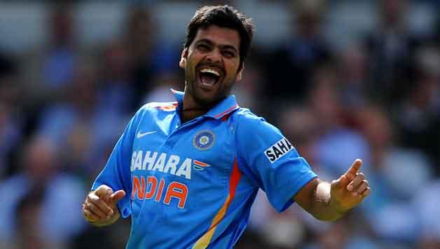 इस भारतीय खिलाड़ी की किडनी हुई खराब, तेज गेंदबाज आरपी सिंह ने मदद के लिए लगाई सभी से गुहार