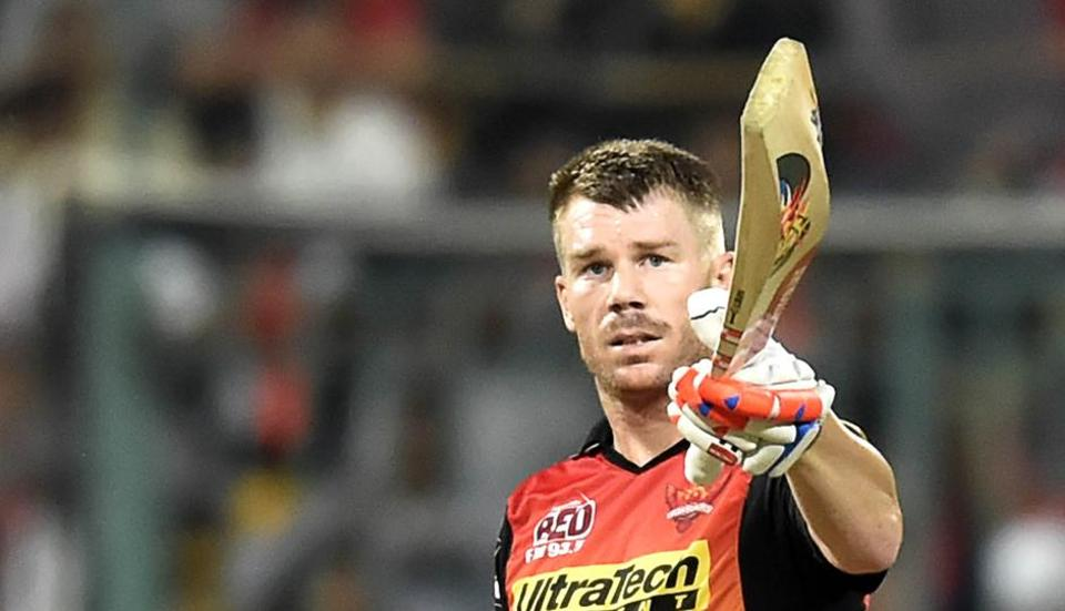 david warner or joe burns social fight