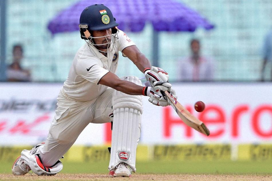 खुलासा: चोट नहीं बल्कि इस कारण रिद्धिमान साहा को सख्त निर्देश देते हुए वापस भेजा गया भारत और दिनेश कार्तिक को दी गयी टीम में जगह 46