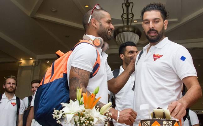 REPORT: गौतम गंभीर नही ये खिलाड़ी करेगा कोलकाता नाईट राइडर्स की कप्तानी