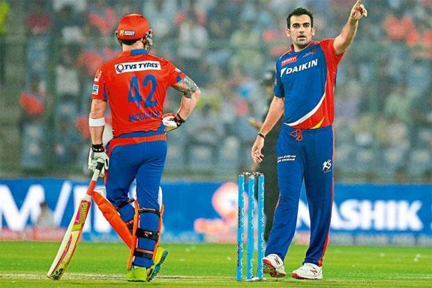 IPL 2018: जहीर से दिल्ली डेयरडेविल्स ने कप्तानी छीन टीम से निकाला तो नहीं मिला कोई खरीददार अब आईपीएल में इस भूमिका में आयेंगे नजर 2