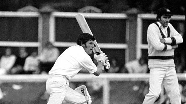 दुखद: न्यूजीलैंड के पूर्व कप्तान कांगडॉन का निधन