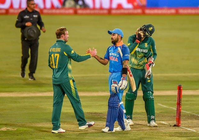 बुरी खबर: भारत ने जीता पहला टी-20 मैच, लेकिन पुरे टी-20 सीरीज से बाहर हुआ यह दिग्गज खिलाड़ी 44