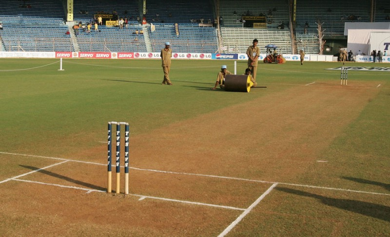 KKRvsMI: मुंबई इंडियंस ने जीता टॉस, इस प्रकार है दोनों टीमों की प्लेइंग इलेवन 2