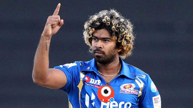 मुंबई इंडियंस ने मलिंगा को बनाया गेंदबाजी मेंटॉर