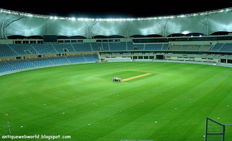 PSL: भारत में बन रहा है पाकिस्तान सुपर लीग का मजाक, खाली पड़े स्टेडियम को देख लोगो ने कहा कुछ ऐसा देख शाम तक नहीं रुकेगी हंसी
