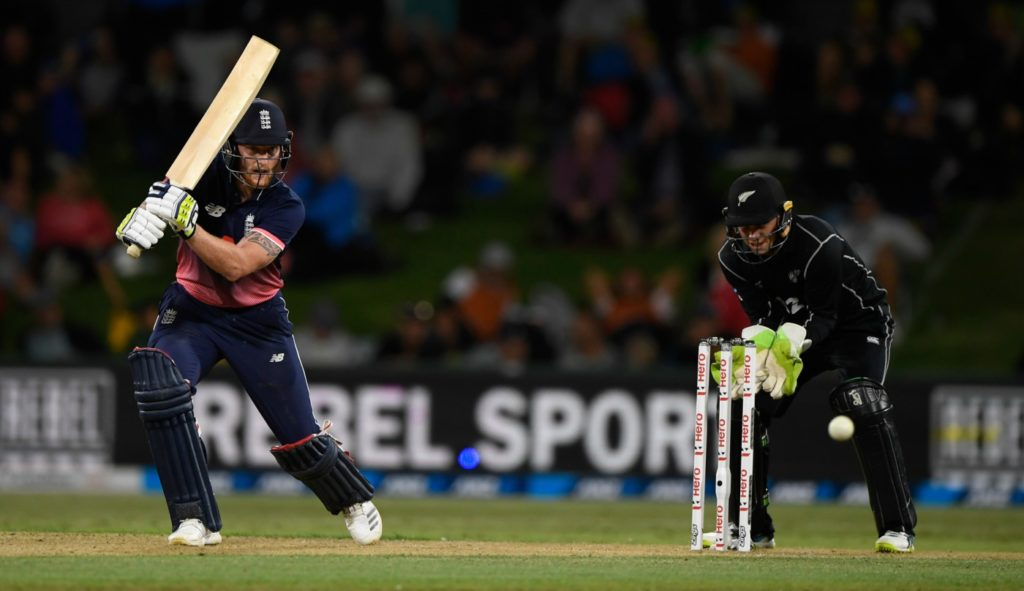 इंग्लैंड के स्टार ऑलराउंडर बेन स्टोक्स ने मारपीट के मामले के बाद मैदान में उतरते ही ईसीबी को दिया करारा जवाब 4