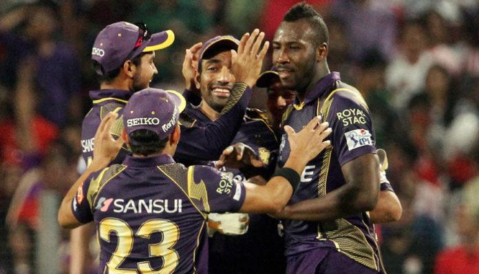 आईपीएल इतिहास की एकलौती टीम जिसके नाम है लगातार सबसे ज्यादा मैच जीतने का रिकॉर्ड 4