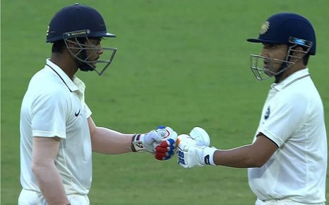 घरेलू क्रिकेट के रन मशीन को ट्राई सीरीज में भारतीय टीम पर जगह मिलना तय, खुद मुख्य चयनकर्ता ने की पुष्टि