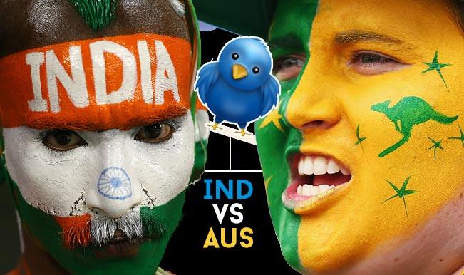 BREAKING NEWS: मार्च में होने वाले भारत-ऑस्ट्रेलिया सीरीज के लिए टीम की हुई घोषणा, लम्बे समय बाद हुई इस दिग्गज की वापसी 33