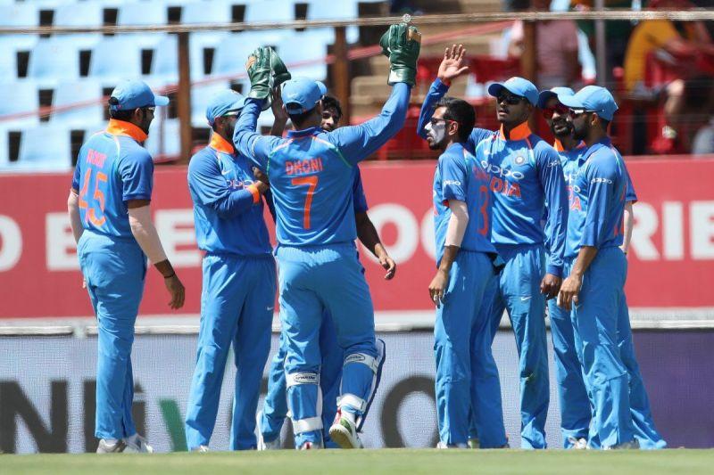 अफगानिस्तान और आयरलैंड के खिलाफ भारतीय टीम के ऐलान की डेट हुई फिक्स, जाने कब होगी टीम की घोषणा 2