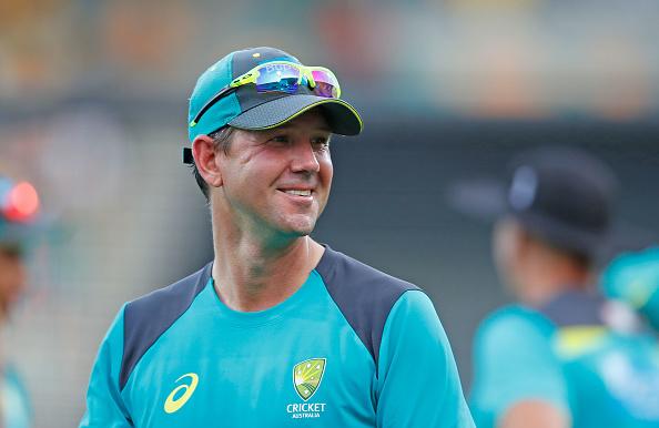 दिल्ली डेयरडेविल्स के कोच रिकी पोंटिंग ने कहा महान गेंदबाजो की लिस्ट में शामिल होगा यह युवा गेंदबाज 65