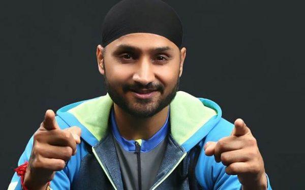 टर्बनेटर हरभजन सिंह ने क्रिकेट छोड़ की नई पारी की शुरूआत, लॉन्च किया अपना तीसरा एल्बम 1