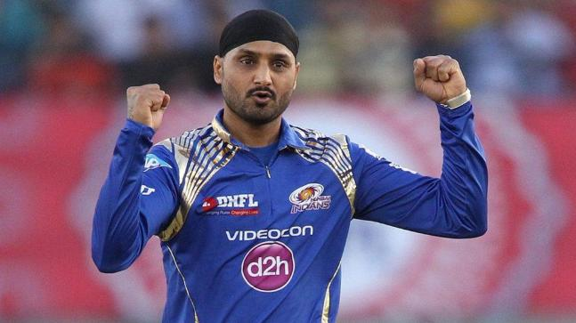 इन पांच गेंदबाजो ने लिए है मुंबई इंडियन के लिए खेलते हुए सबसे ज्यादा विकेट, चौकाने वाला है तीसरा नाम 4