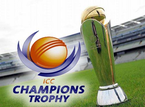 आईसीसी की इस जिद के चलते भारत को गवानी पड़ सकती हैं 2021 के लिए चैंपियंस ट्रॉफी की मेजबानी,  जाने क्या हैं पूरा मामला 1
