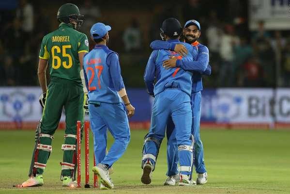 बड़ी खबर : भारत-साउथ अफ्रीका के बीच हुए सीरीज में खराब प्रदर्शन के बाद इस दिग्गज खिलाड़ी ने किया सन्यास की घोषणा 6