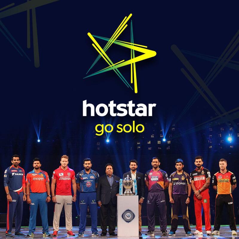 BREAKING NEWS: दूरदर्शन पर भी बिल्कुल फ्री किया जाएगा आईपीएल 2018 के इन मैचों का प्रसारण 1