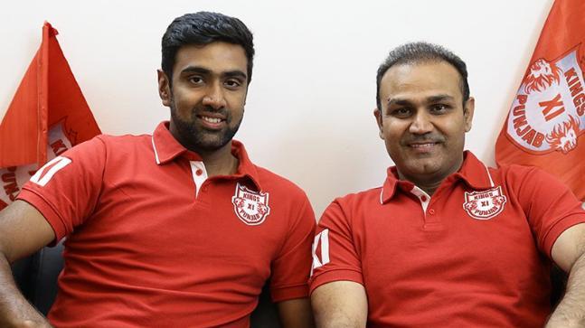 पहली बार टीम में शामिल होते ही कप्तान बनाये जाने के बाद ये क्या कह गये रविचन्द्र अश्विन 49