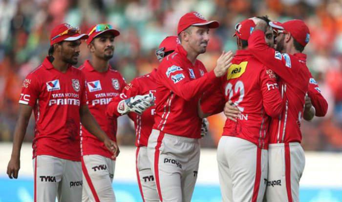 IPL 2018: आईपीएल 2017 में दिग्गज खिलाड़ियों से सजी होने के बाद भी नीचे से पहले स्थान पर रही यह आईपीएल टीम 7
