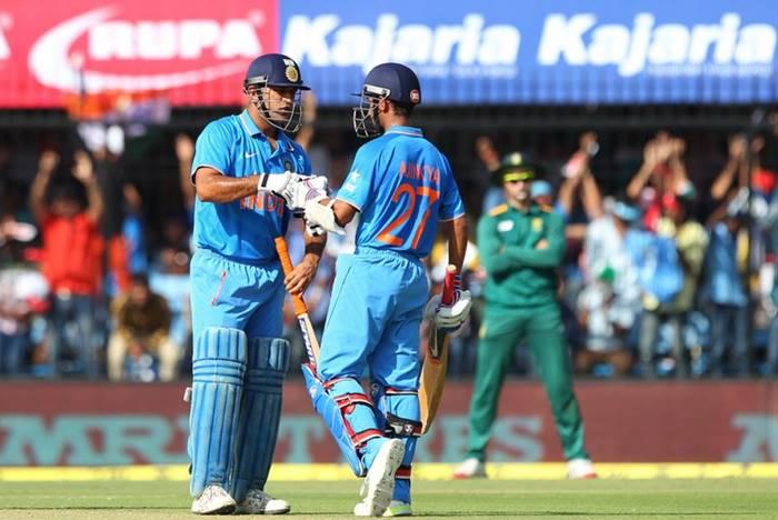 लम्बे समय बाद इस दिग्गज खिलाड़ी की न्यूज़ीलैंड के खिलाफ हो सकती है भारतीय टीम में वापसी 2