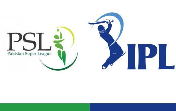 हर बार आईपीएल के दौरान PSL की पैरवी करने वाले इस पूर्व दिग्गज कंगारू खिलाड़ी पर भड़के इंडियन फैंस, दिया मुहंतोड़ जवाब 1