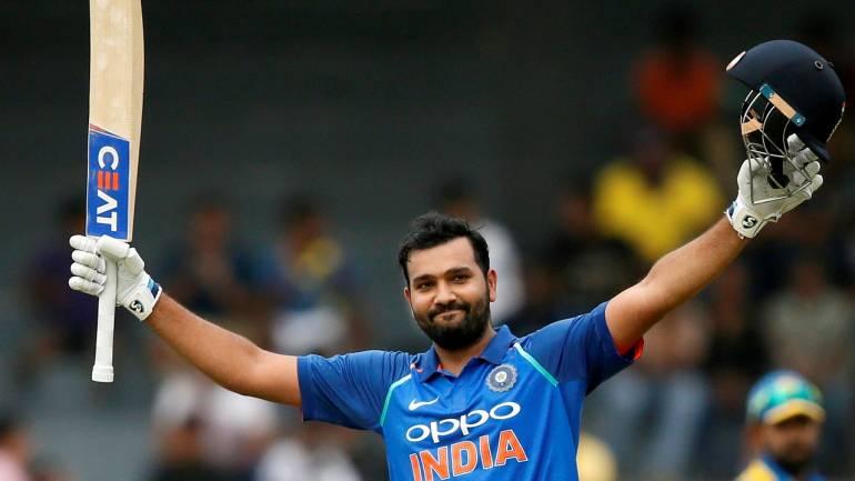 ये है रोहित शर्मा की 3 सबसे बड़ी कमजोरी और मजबूती, अगर इन कमजोरियों से पार पा ले रोहित तो बन जायेंगे कोहली से बेहतर बल्लेबाज