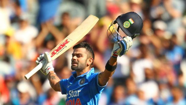 STATS: विराट कोहली और टीम इंडिया ने रचा इतिहास मैच में बने 10, 15 नहीं बल्कि कुल 23 अविस्मरणीय रिकार्ड्स
