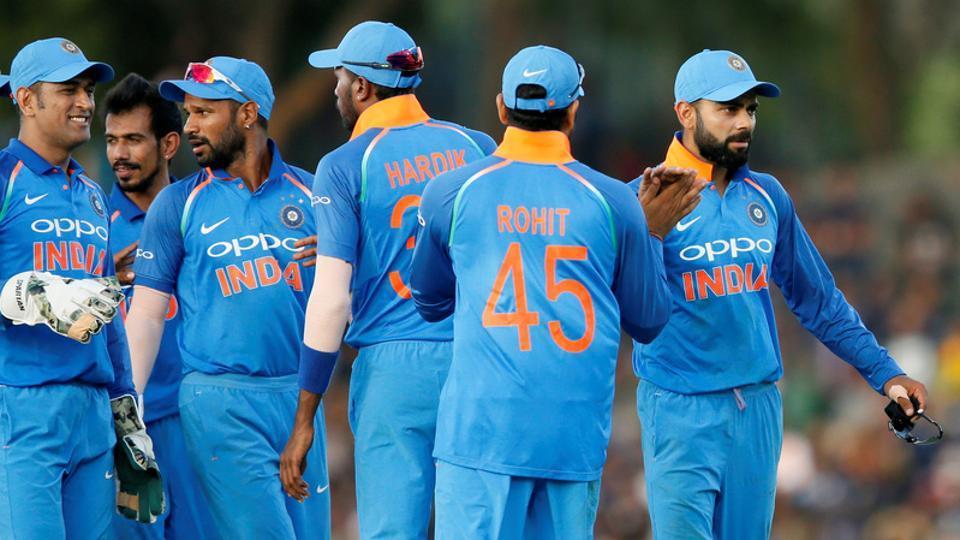 रोहित शर्मा ने टीम प्रेम की वजह से ठुकराया था 20 करोड़ का ऑफर और अब इस भारतीय खिलाड़ी ने कहा उसके लिए पैसे से बढ़कर कुछ नहीं 60