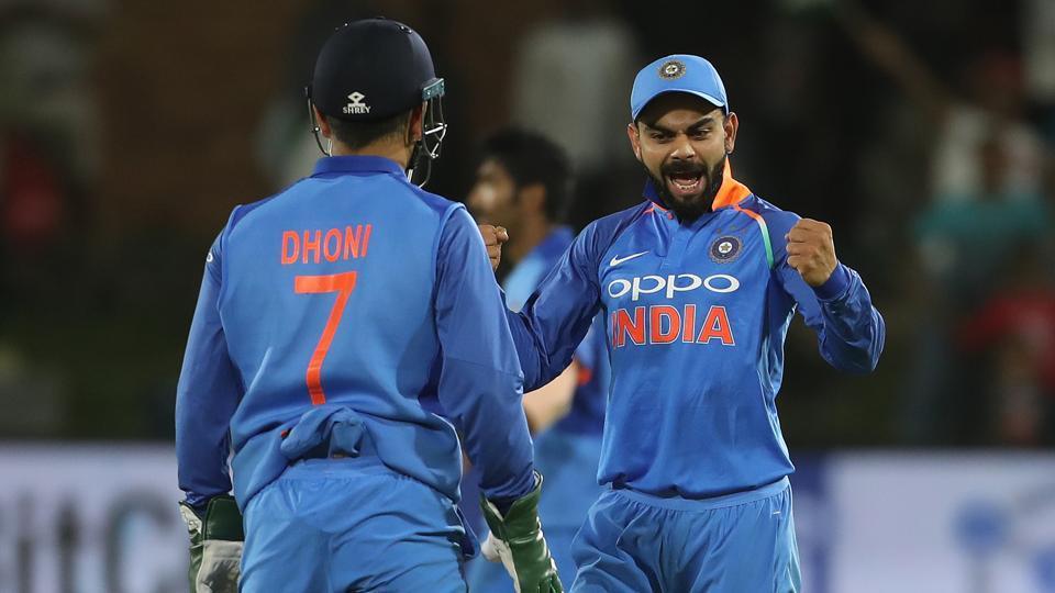 अफगानिस्तान और आयरलैंड के खिलाफ भारतीय टीम के ऐलान की डेट हुई फिक्स, जाने कब होगी टीम की घोषणा 3