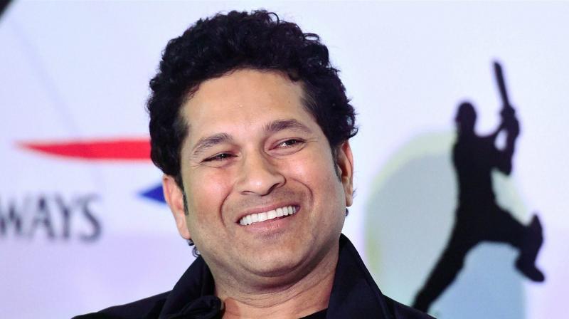 क्रिकेट के भगवान सचिन तेंदुलकर ने दिया भुवी को जन्मदिन का खास तोहफा,तोहफा ऐसा जिसे जानकर हो जाएंगे आप हैरान