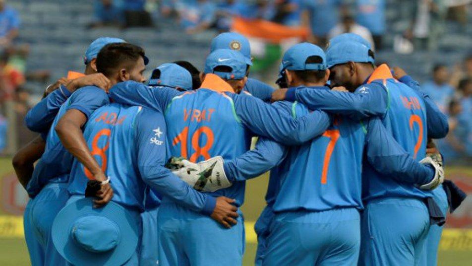 विराट ने कुलदीप-चहल को तो धवन ने हार्दिक को बताया था टीम का एक्स फैक्टर, लेकिन मोहम्मद कैफ ने इस भारतीय खिलाड़ी को बताया टीम का एक्स फैक्टर 67