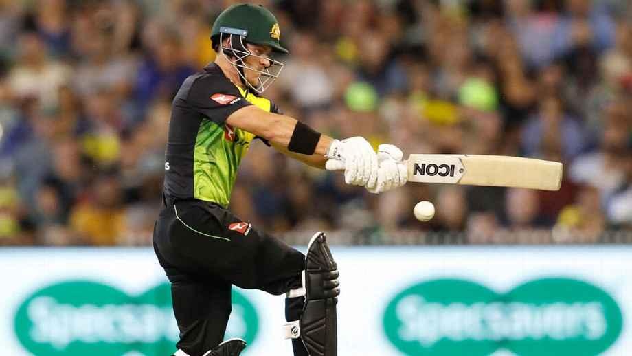 त्रिकोणिय टी-20 सीरीज- न्यूजीलैंड ने बनाया रिकॉर्ड रन, लेकिन सबसे बड़े लक्ष्य का पीछा करते हुए ऑस्ट्रेलिया ने जीता मैच 60