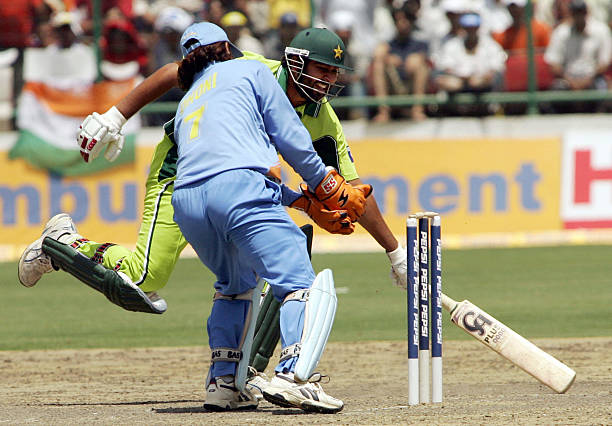 International cricketers who make poor record of most runout