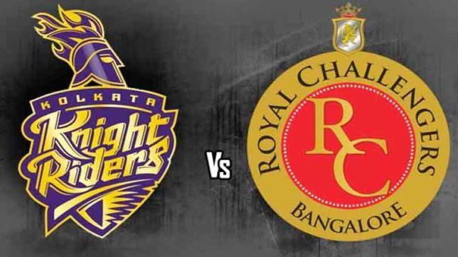 KKRvsRCB: बैंगलोर के खिलाफ पहले ही मैच से पहले कार्तिक ने बताया कैसे देंगे कोहली की आक्रमकता का जवाब 2