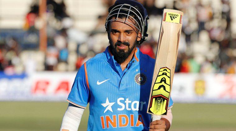 किसने क्या कहा : सीरीज जीत के बाद ट्विटर पर छाई भारतीय टीम, लोगों ने उड़ाया आयरलैंड की बल्लेबाज़ी का मजाक