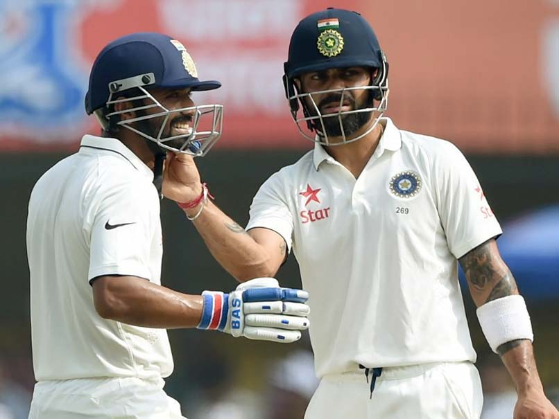 some-indian-journalists-think-kohli-fears-threatened-by-rahane-says-south-african-media