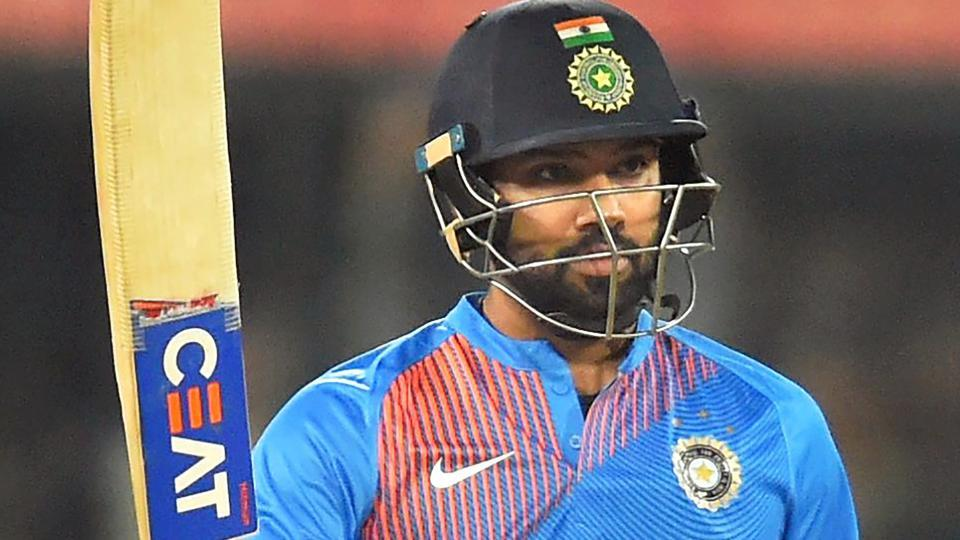 निदहास ट्राई सीरीज: ये है वो कारण जिसकी वजह से रोहित शर्मा नहीं बल्कि गंभीर को बनाया जाना चाहिए था भारतीय कप्तान 2