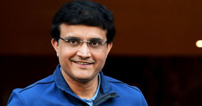 सौरव गांगुली ने कहा विराट कोहली वनडे क्रिकेट में विवियन रिचर्ड्स से भी है बेहतर