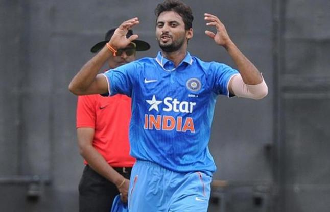 फ्लॉप इंडियन प्लेइंग XI: भारत के लिए कुछ ही मैच खेलकर बाहर हुए खिलाड़ियों की प्लेइंग इलेवन 10