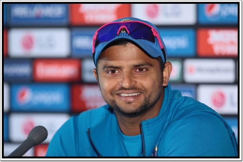 सुरेश रैना ने मैन ऑफ़ द मैच लेते हुए कप्तान कोहली और धोनी को नहीं बल्कि इन्हें दिया इस सीरीज जीत का पूरा श्रेय 20