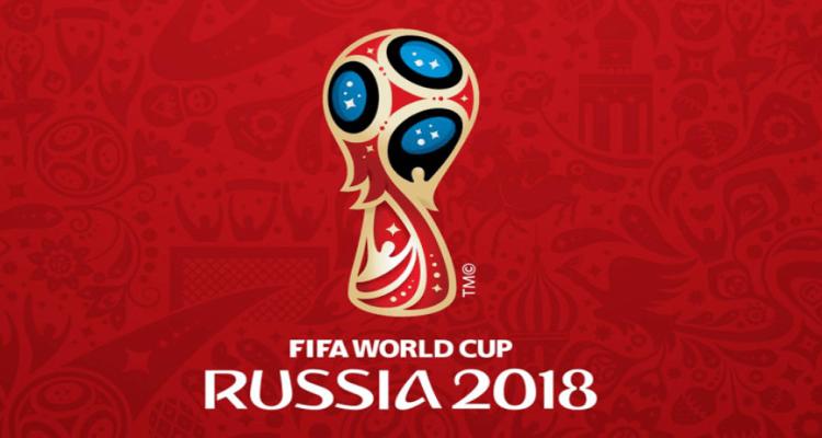 विदेशी फुटबाल प्रशंसकों को अपनी भाषा सिखाएगा रूस 26