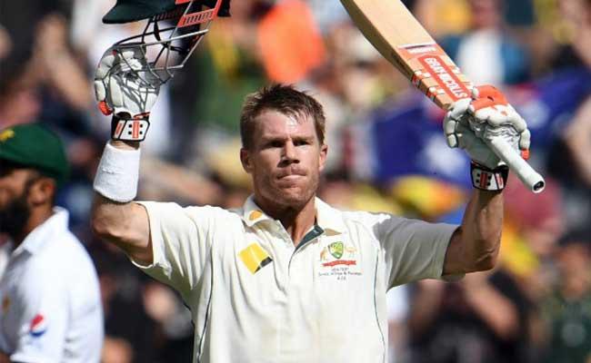 इस तरह की घटना टेस्ट सीरीज के आने वाले मैचों में भी जारी रहेगी : ब्रेड हॉज 1
