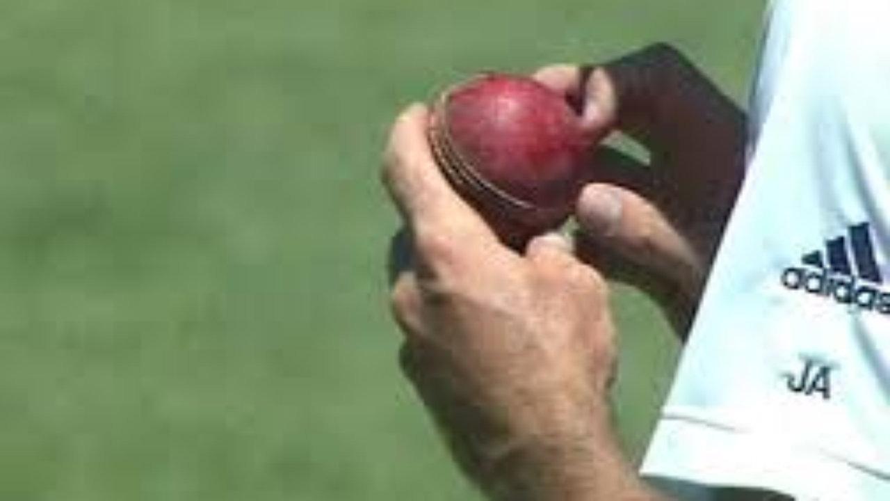 41 साल पहले भी भारत के साथ इंग्लैंड ने किया था बॉल टेम्परिंग, 12 गेंद में भारत ने गंवा दिया था 4 विकेट