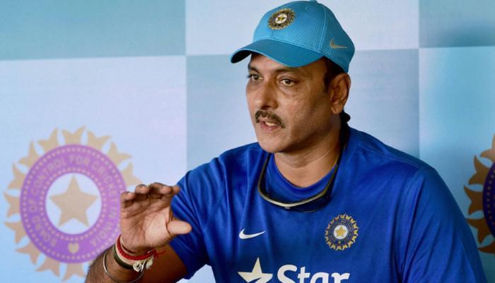 आज है उस दिग्गज भारतीय खिलाड़ी का जन्मदिन जिसने महज 30 साल की उम्र में ही क्रिकेट को कह दिया था अलविदा, लेकिन आज भी है बड़ा नाम 1