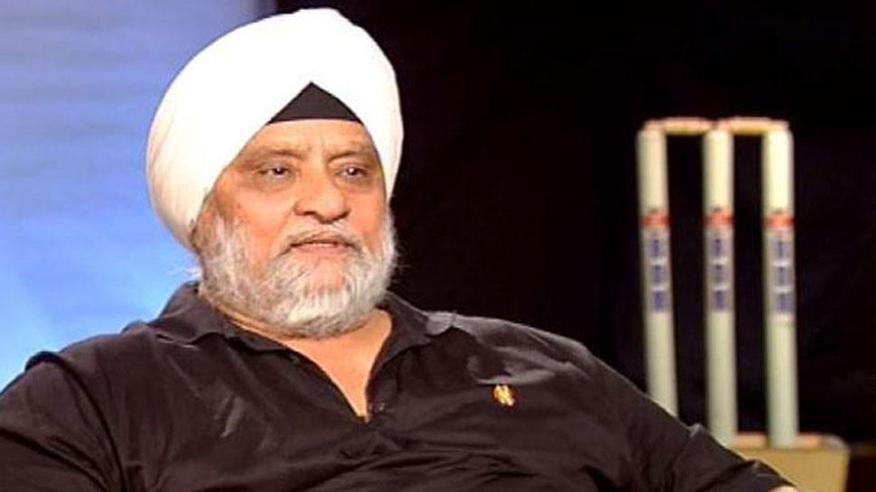 41 साल पहले भी भारत के साथ इंग्लैंड ने किया था बॉल टेम्परिंग, 12 गेंद में भारत ने गंवा दिया था 4 विकेट 6