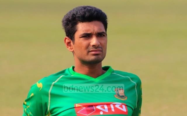 मैच फिक्सिंग मामले में 2 साल का प्रतिबंध झेल रहे शाकिब के ड्रेसिंग रूम में आने पर कुछ ऐसा करेंगे बांग्लादेशी खिलाड़ी 2