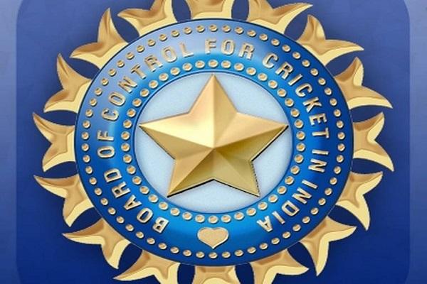 शमी पर लगे मैच फिक्सिंग आरोप पर अब बीसीसीआई ने दिया ऑफिसियल बयान, हसीन जहां को कही ये बात 1
