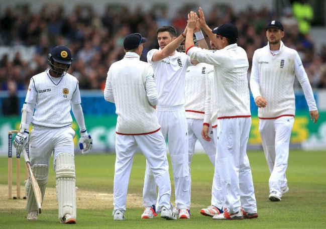 बड़ी खबर: अक्टूबर में एशियाई दौरे पर आएगी इंग्लैंड क्रिकेट टीम, सामने आया वनडे, टेस्ट और टी20 श्रृंखला का कार्यक्रम 2