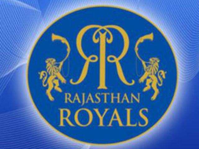 आईपीएल-2018 : राजस्थान रॉयल्स का एंथम ' फिर हल्ला बोल' लांच
